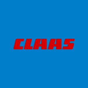 Claas Axion/Arion gps ready
