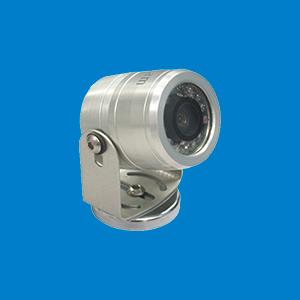 Camera X25, X30 og X35